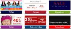 Ofertas válidas al 17 de Septiembre #ofertas #descuentos #tiendanico