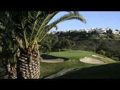 Santo Antonio Villas, Golf & Spa - Guten Morgen, hier ein kleiner Rückblick in Sachen Golf!