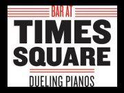 Bar At Times Square- 3790 Las Vegas Blvd S, Las Vegas, NV, United States