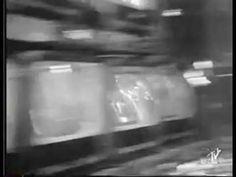Donovan - Hurdy Gurdy, 1968 #music #video
