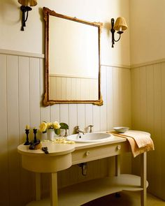 Ba os con encanto on pinterest clawfoot tub shower - Banos con encanto ...