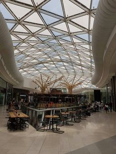 Mall of Africa - The largest mall in Africa - Johannesburg South Africa Sa Tourism, Time For Africa, Beautiful Places To Travel, Africa Travel, Countries Of The World, Shopping Mall, Erika, Winter Wonderland, Night Life
