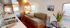 "1973 Airstream Sovereign – ""Santa Rosa"" »"