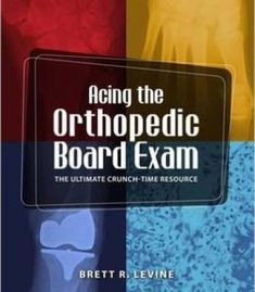 Clinical cardiac mri 2e pdf free medical books medbooksvn acing the orthopedic board exam pdf fandeluxe Images