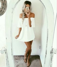 Find More at => http://feedproxy.google.com/~r/amazingoutfits/~3/0zrF90r662o/AmazingOutfits.page