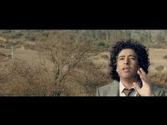 Manuel García - Medusa - YouTube