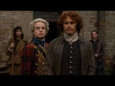Outlander casts Marsali for Season 3 and releases a NSFW Season 2 gag reel | Blastr