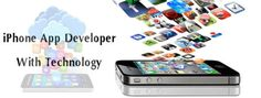 Iphone Mobile Apps development Company Hawaii Hire Iphone...