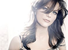 CMT : Country Music Television : Country Music Television - News, Videos, Artists : Online Radio, TV Shows and Country Music News, Country Music Artists, Country Music Stars, Country Singers, Sara Evans, Martina Mcbride, Celebs, Celebrities, Latest Music