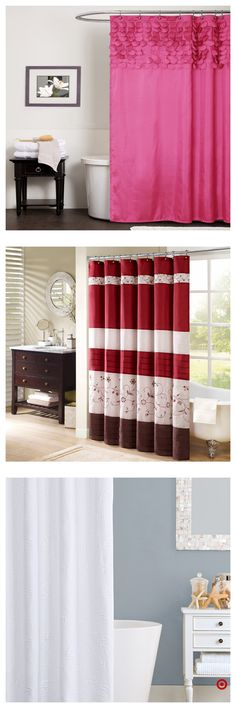Shop Target For Shower Curtains You Will Love At Great Low Prices Free Shipping On