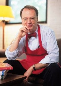 Christopher Kimball, known for his bow ties exclusively interviewed by Warren Bobrow, Editor of Wild Table on Wild River Review, 501c3 Literary magazine out of Princeton, NJ.