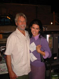 Photo of Mark for fans of Mark Harmon 19985865 Gibbs Rules, Perry Mason, Mark Harmon, Ncis, Best Shows Ever, Gorgeous Men, Chef Jackets, Tv Shows, Hot Men