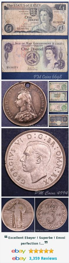 Ireland - Coins and Banknotes, UK Coins - Half Crowns items in PM Coin Shop store on eBay! http://stores.ebay.co.uk/PM-Coin-Shop/_i.html?rt=nc&_sid=1083015530&_trksid=p4634.c0.m14.l1513&_pgn=4