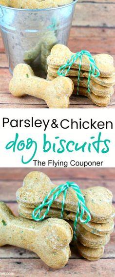 Puppy Treats, Diy Dog Treats, Healthy Dog Treats, Recipe For Homemade Dog Treats, Dog Treat Cookie Recipe, Horse Treats, Healthy Man, Healthy Snacks, Homemade Dog Cookies