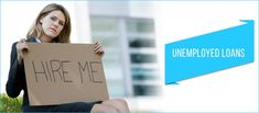 If your unemployment is the biggest reason for creating the financial troubles for you, Credit Lenders promises to take them away with its unemployed loans. Government Benefits, About Uk, How To Apply