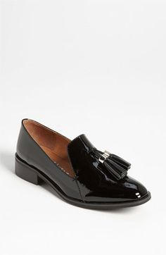 Jeffrey Campbell 'Lawford' Loafer available at Nordstrom