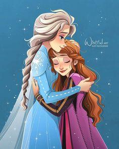 Disney Princess Facts, Princess Art, Disney Facts, Pixar, Disney Word, Disney Fan Art, Disney Magic, Disney Frozen, Elsa Frozen
