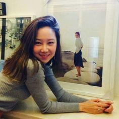 Kim Min Hee, Shin Min Ah, Gong Hyo Jin, Short Film Festivals, Moving To Australia, Los Angeles Shopping, Pop Singers, Korean Women, Woman Crush