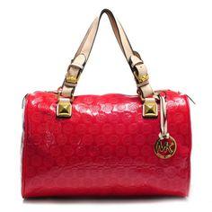 So Cheap!! $39.9 Michael Kors Handbags discount site!!Check it out!! mk purse,michael kors bags,cheap mk bags, mk handbags, 2015 fashion style#http://www.bagsloves.com/