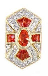 Ariel Jewelry Company