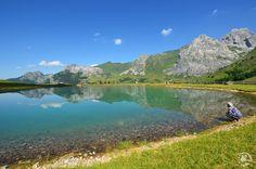 Haute-Savoie: Détente et randonnée entre Manigod et La Clusaz