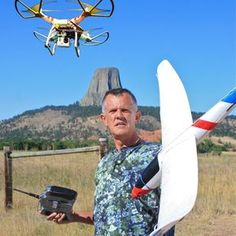 Thinking about using that drone for search and rescue? Here's what you need to know.