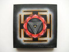 32 best KALI THE HINDU GODDESS - Divine Mother yet Fierce Warrior images on Pinterest   Divine