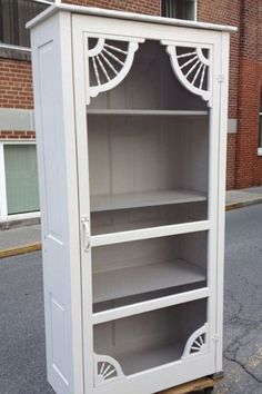 linen closet made with an old screen door …rest of cabinet is made out of salvaged doors We are wa. Old Screen Doors, Decor, Furniture, Repurposed Furniture, Screen Door, Furniture Projects, Linen Closet, Diy Furniture, Redo Furniture