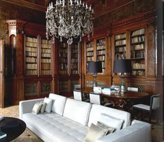 Venice Italy Luxury Resort, Venice Luxury Hotels - Canal Grande Picture Tour - picture tour