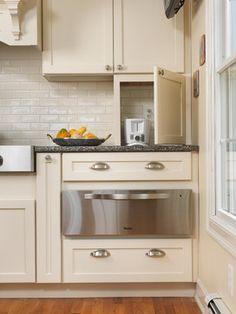 24 best modern menards kitchen countertops images kitchen rh pinterest com