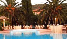 Il Magnifico Elba Resort