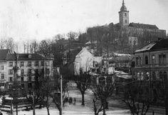 historisches foto siegburg - Google Search