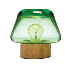 Glass Lamp Shade with Elegant Writing Table Lamp from China manufacturer - Lonwing Lighting Factory Co. Desk Light, Light Table, A Table, Table Lamp, Scandinavian Design Centre, House Lamp, Anglepoise, Writing Table, Lamp Design