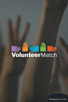 Volunteer Match is a location-based app that shows you nearby volunteer opportunities. | 25 Free Apps That Are Making The World A Better Place