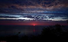 Sheboygan Lake Michigan | Lake Michigan Sunrise | Flickr - Photo Sharing!