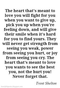 """Heartfelt Love And Life Quotes: 10 Best """"Meant To Be"""" Together Love Quotes Great Quotes, Quotes To Live By, Me Quotes, Inspirational Quotes, Selfish Love Quotes, Not Meant To Be Quotes, Motivational Sayings, Truth Quotes, Quotes Positive"""