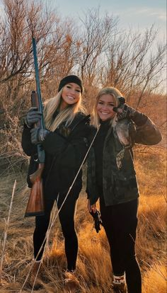 Country Best Friends, Cute Friends, Country Life, Country Girls, Country Girl Pictures, Southern Outfits, Cute Friend Pictures, Rodeo Life, Bff Goals