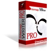 Sitemap Writer Pro Coupon - Active  Discount Voucher Code Find the top  sale prices.  View Code Here http://softwarecoupon.co.uk/top/emergency-soft-coupon-voucher/?discount=sitemap-writer-pro