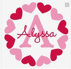 diy your photo charms compatible with pandora bracelets make your gifts special make your life special cute valentines shirt and sweet name - Valentine Signs