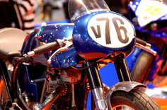 #moto #motorbike #caferacer #racer #summer #motorcycle #twin #cylinders #heart #motor #fast #speed #photography #hot #ducati #bmw #vintage #Vtwin #inlinefour #Honda #Yamaha #Suzuki #hipster #bear #legs #racing #paddock #gear #wheels #pipes #exhausts #flag #top #burn #burnout #triton #old #iron