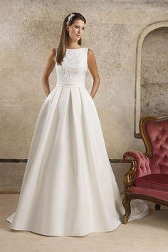 #slub #suknia #nowoczesna #wyjatkowa