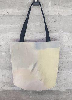 Tote Bag - Hello, Hummer! by VIDA VIDA