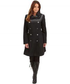 Emmas Favourite Coat, Women, Coats and Jackets