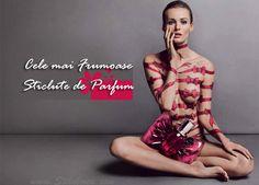 Top cele mai frumoase sticlute de parfum de colectie - http://www.stilulmeu.com/top-10-cele-mai-frumoase-sticlute-de-parfum/
