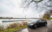 Rheinbrücke Emscherschnellweg #civictourer #groessezeigen