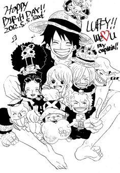 Zoro And Robin, Nico Robin, One Piece Anime, Anime One, One Piece Movies, One Piece Crew, Guinness Book, Roronoa Zoro, Pirates