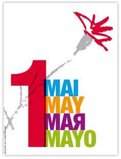 Comienza un nuevo mes! #modamalaga #modainfantil #madeinspain #newborn #kids #niños #infantil #hechoenespaña #andalucia #malaga #costadelsol #groviglioficial #blogmodainfantil #modaniños #kidstyle #blogger #blog #kidsfashion