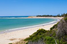 TripBucket - Visit Torquay, Victoria, Australia