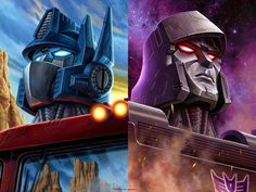 Do You Make These Mistakes With Optimus Prime Cara Optimus Prime, Transformer Tattoo, Transformers Decepticons, Transformers Collection, Comic Books Art, Comic Art, Geek Art, Cartoon Pics, Marvel Comics