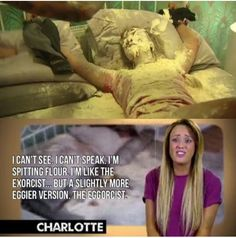 Charlotte geordie shore quotes